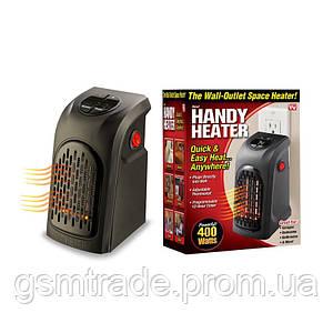 Портативный обогреватель Handy Heater 400 Вт (R0013)