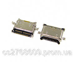 Charger Connector Huawei P9/EVA-L19/P9 Plus/Honor 8 Тип С