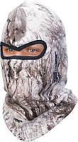 Защитная маска для охотника
