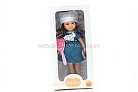 Кукла «Paola Reina» Клео 04444 , фото 2