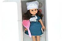 Кукла «Paola Reina» Клео 04444 , фото 3