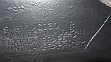 Обшивка багажного отсека правая Subaru Legacy B13 94511AG030, фото 3