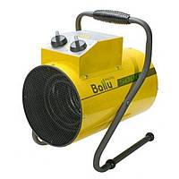 Обогреватель Ballu BHP-PE-5
