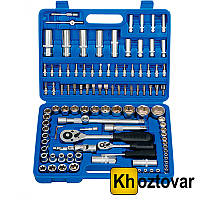 Набор инструментов 108 PCS Reinberg PB-006