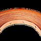 Коннектор для Аккумулятор Lifepo4 6000mah 3.2V 32650 (Wotema), фото 3
