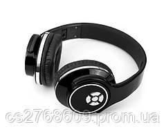 Bluetooth-навушники Hopestar H-666 (Black)