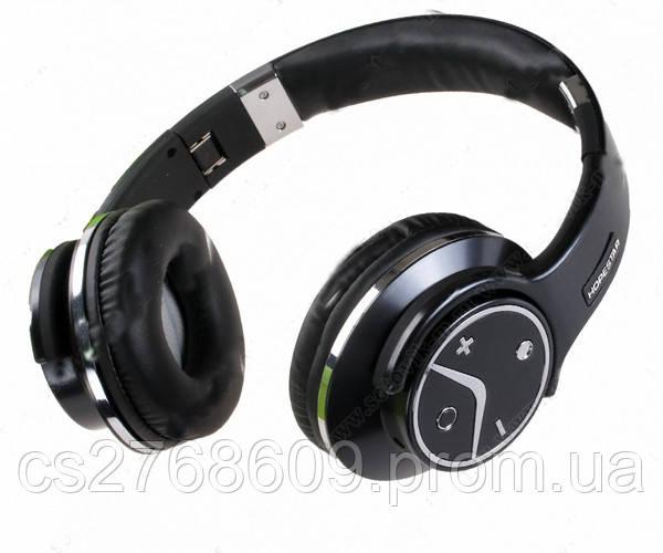 Bluetooth-навушники Hopestar E3 (Pink)