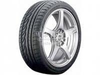 Шины Dunlop SP Sport 01 A/S 235/50 R18 97V MFS всесезонная