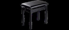 Банкетка Korg PC-300 (Black)