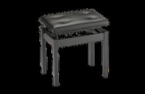 Банкетка Korg PC-550 (Black)