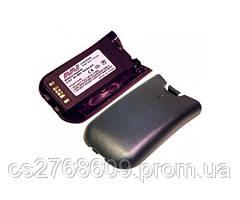 """Батарея / Акумулятор """"АА-клас"""" під оригінал Alcatel OT221"""
