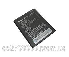 """Батарея / Акумулятор """"АА-клас"""" під оригінал Lenovo BL-210 S650"""