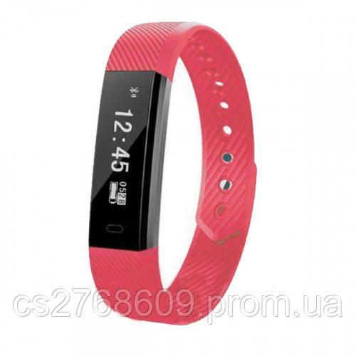 "Smart браслет ""i15+"" (red)"