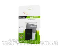 "Батарея / Акумулятор ""Grand Premium"" Lenovo BL-242/A6000"
