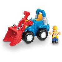 Toys WOW TOYS Lift-it Люк