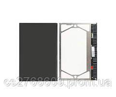 "LCD Samsung P5200/Tab 3 "" Original"""