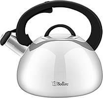 Чайник BOLLIRE Br-3006