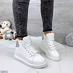 Кроссовки зимние =CAMEL=, фото 2