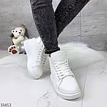 Кроссовки зимние =CAMEL=, фото 3