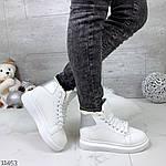 Кроссовки зимние =CAMEL=, фото 4