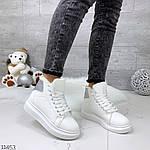Кроссовки зимние =CAMEL=, фото 5