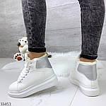 Кроссовки зимние =CAMEL=, фото 7