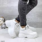 Кроссовки зимние =LORET=, фото 2