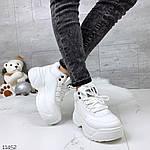 Кроссовки зимние =LORET=, фото 3