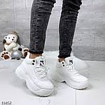 Кроссовки зимние =LORET=, фото 7