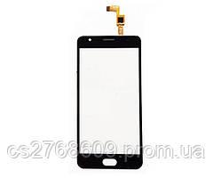 Touchscreen Oukitel K6000