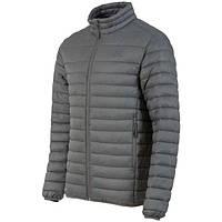 Куртка зимняя Highlander Fara Graphite L