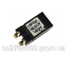 "Speaker LG D325/D380/D410 ""Original"""