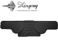 Коврик на тоннель Seat Toledo 1999-2004   Автоковрики Stingray