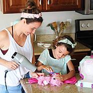 Little Live Няшка Потеряшка питомец сюрприз розовый Pet - Pink, фото 8