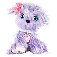 Little Live Няшка Потеряшка питомец сюрприз Фиолетовый Pet - Purple, фото 2