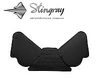 Коврик на тоннель Seat Toledo 2004-2012   Автоковрики Stingray