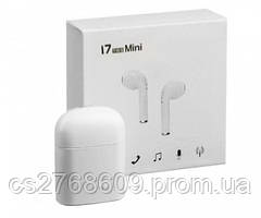"Air Pods Iphone i7-TWS mini ""High Copy"""