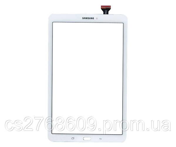 "Touchscreen Samsung T560 (white) ""High Copy"