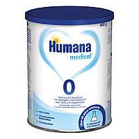 Смесь Humana 0, 400 г 781819 ТМ: Humana