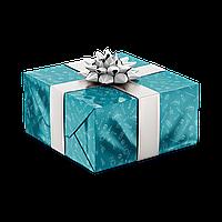 Набір для пакування подарунка