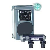Хлоргенератор Emaux SSC15-E на 15 гр/час для дезинфекции