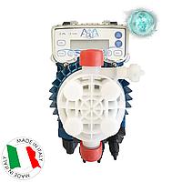 Дозирующий насос AquaViva PH/Rx 15л/ч (TPR800) с авто-дозацией, регулир.скор