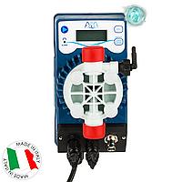 Дозирующий насос для бассейна и реагентов AquaViva Ph/Cl 5л/ч (DRP200) с авто-дозацией, регулировкой скорости