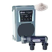 Хлоргенератор Emaux SSC25-E на 25 гр/час для дезинфекции