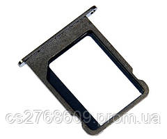 "SIM holder Apple Iphone 4G ""Original"""