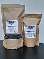 Кокосовый активированный  уголь  от 1 кг