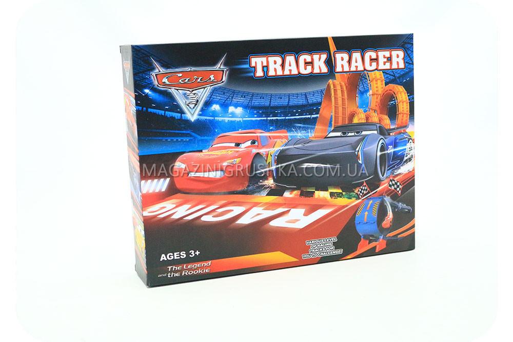 Трек настенный «Track Racer» 8001