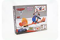 Трек настенный «Track Racer» 8001, фото 2