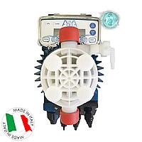 Дозирующий насос AquaViva универсальный 25л/ч (APG803) с пропорциональной дозировкой