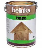 Антисептик Belinka Base 2.5л.